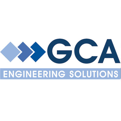 GCA Engineering Solutions Thornton