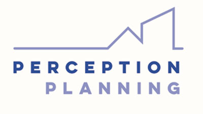 Perception Planning Newcastle