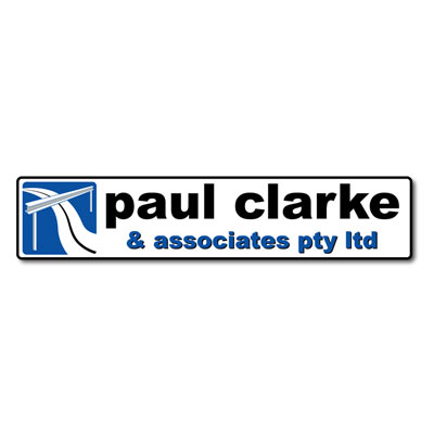 Paul Clarke & Associates Pty Ltd