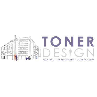 Toner Design