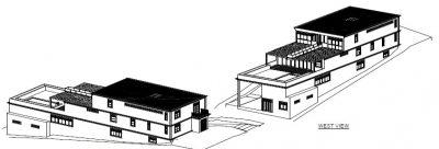 Bar Beach Residential Development