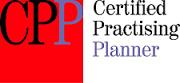 Certified Practising Planner