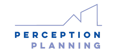 Perception Planning Town Planners Newcastle