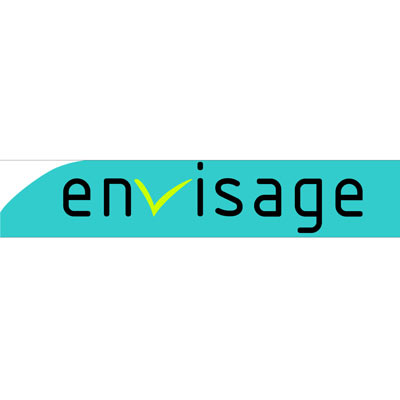 Envisage Consulting Newcastle