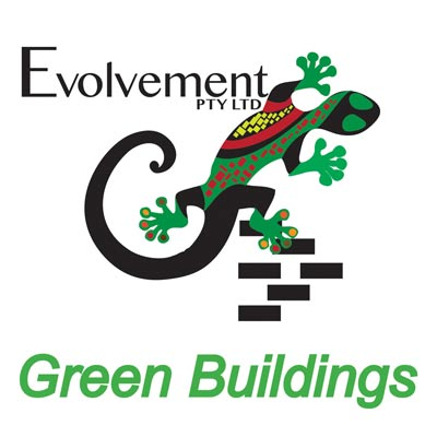 Evolvement Green Buildings