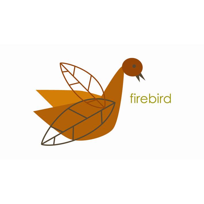 Firebird EcoSultants