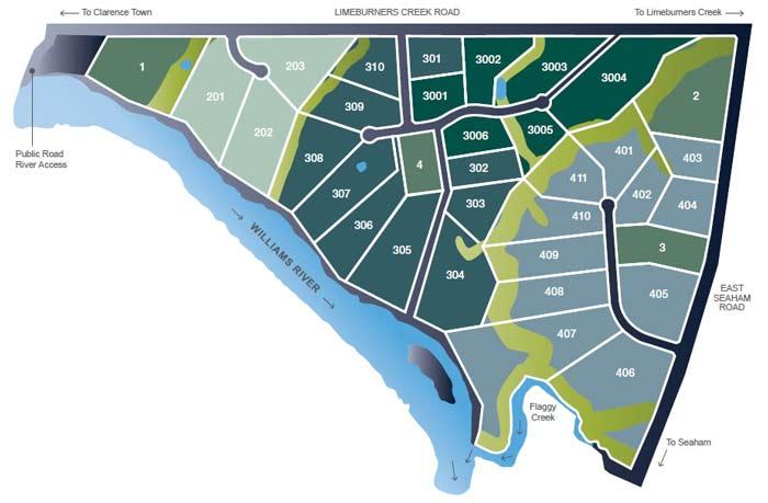 Town Planning & Development Newcastle