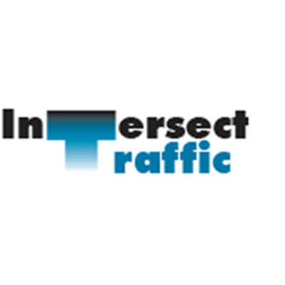 Intersect Traffic